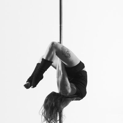 Pole Dance Anke 02