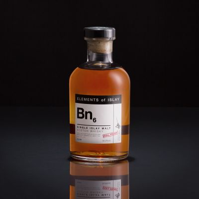 Produkt Elements of Islay Bn6 02